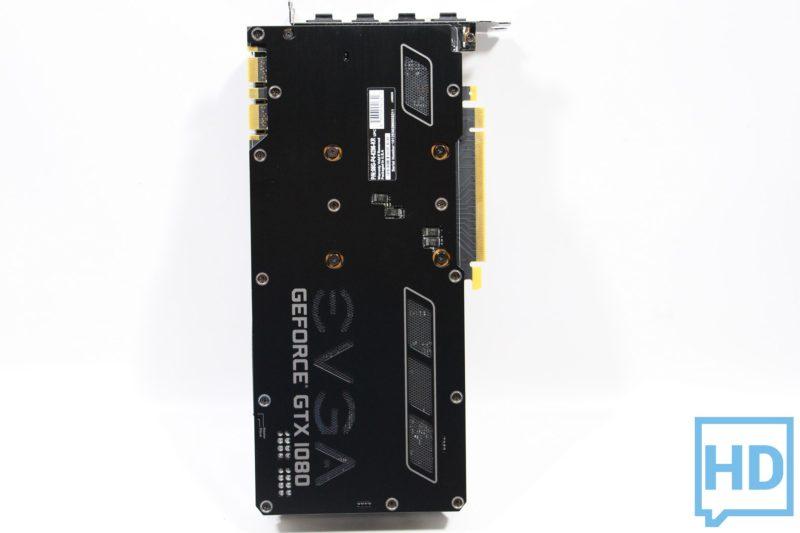 EVGA-GeForce-GTX-1080-FTW-5