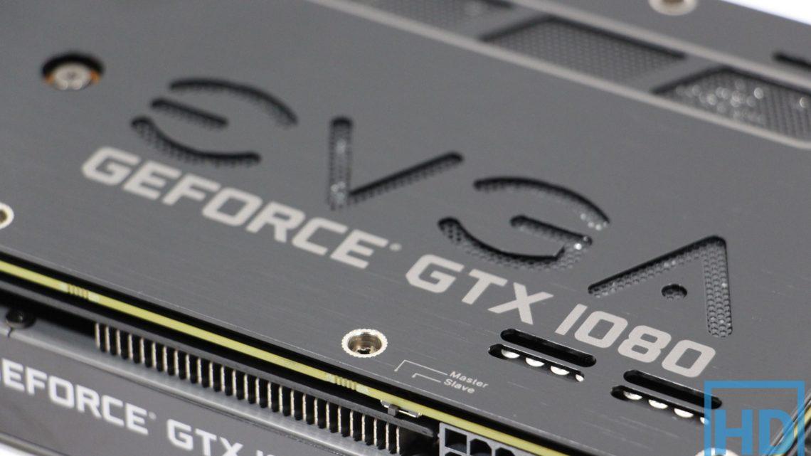 EVGA-GeForce-GTX-1080-FTW-8