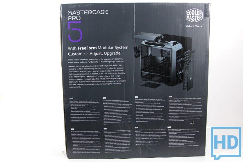 Gabinete-Cooler-Master-mastercase-pro-5-2