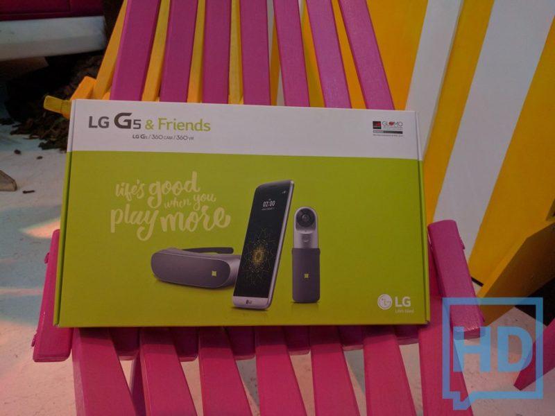 Lanzamiento-LgG5 19