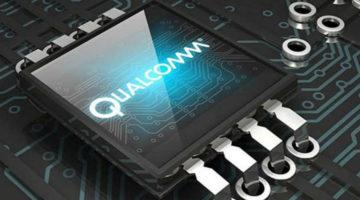 Muchos dispositivos no recibirá Android 7.0 debido a Qualcomm