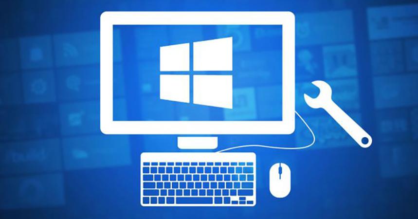 Porblemas con SSD en Windows 10 Anniversary Update