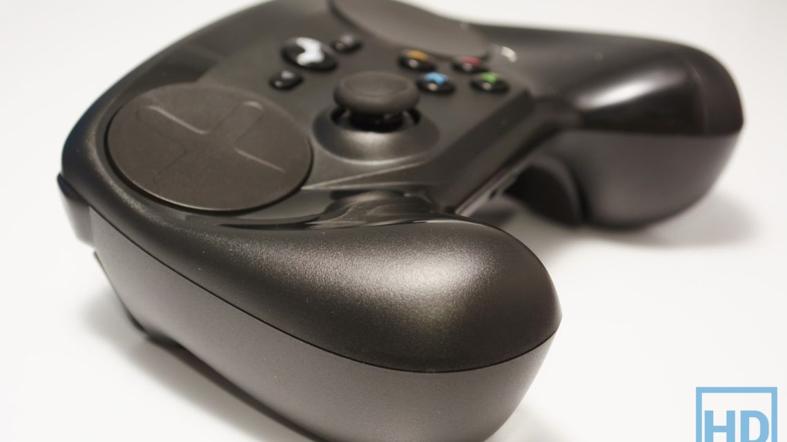 Review-SteamController-10