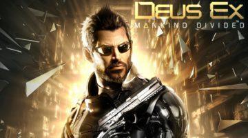 deus-ex-mankind-divided-trailer-lanzamiento