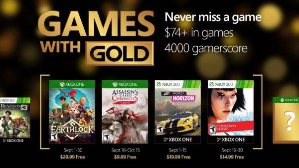 games-gold-septiembre-2016