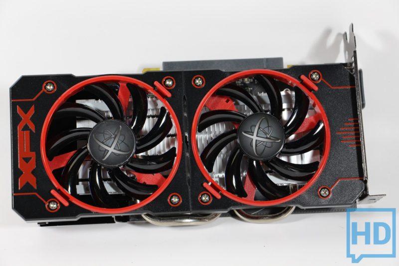 AMD-Radeon-RX-460-3