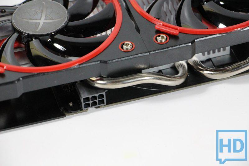 AMD-Radeon-RX-460-7