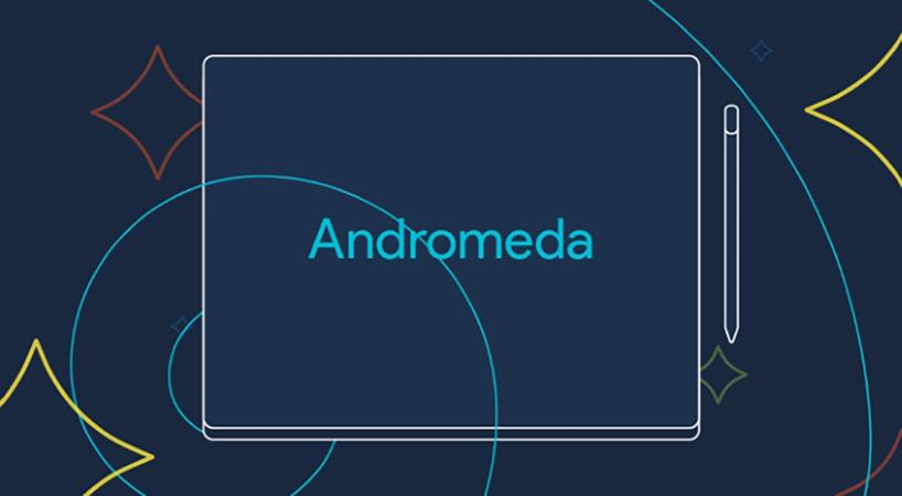 andromeda-el-nuevo-sistema-operativo-de-google