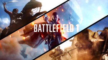battlefield-1-muestra-un-video-del-modo-campana