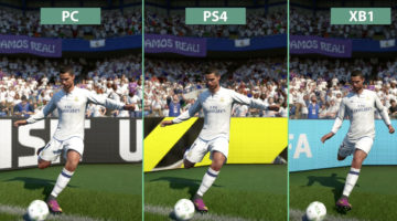 fifa-17-testeado-en-playstation-4-vs-xbox-one-vs-pc