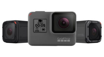 gopro-lanza-las-hero-5-black-y-hero-5-session