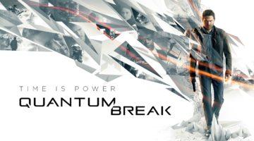 la-llegada-de-quantum-break-a-steam-no-es-la-mejor-3