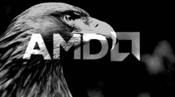 los-apus-amd-gray-hawk-llegaran-con-gpu-navi-y-fabricados-en-7-nm-para-2019
