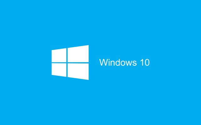 Los procesadores Intel Kaby Lake y AMD Zen sólo serán compatibles con Windows 10