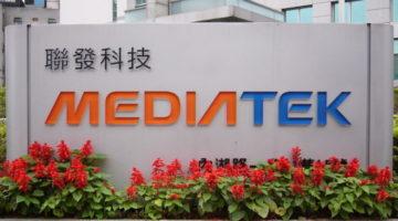 mediatek-anuncia-el-chip-helio-x30-de-10-nucleos