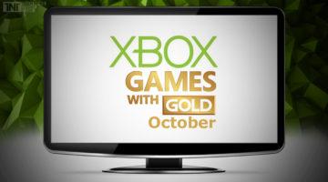 microsoft-games-gold-octubre-2016