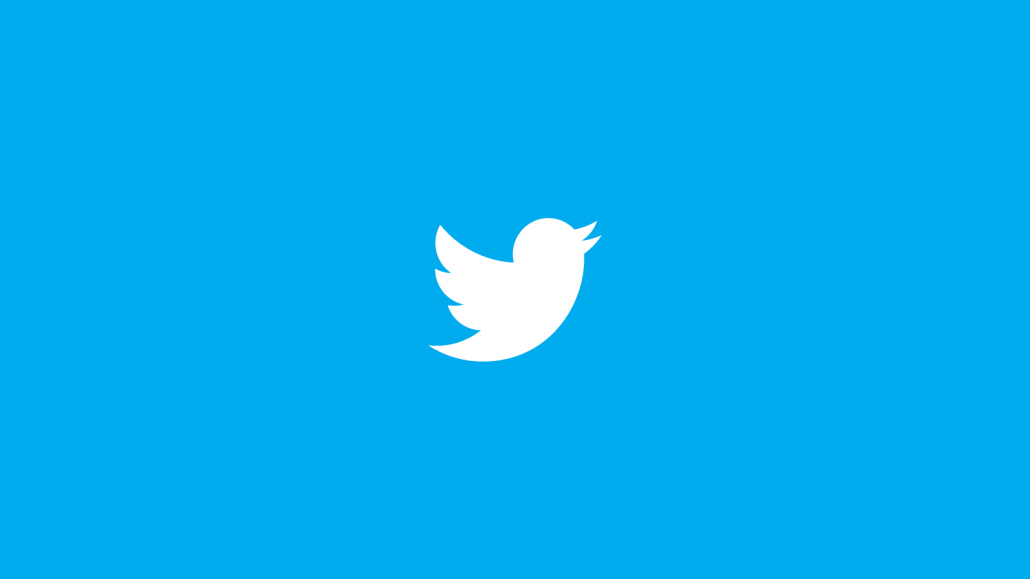 microsoft-interesada-en-comprar-twitter