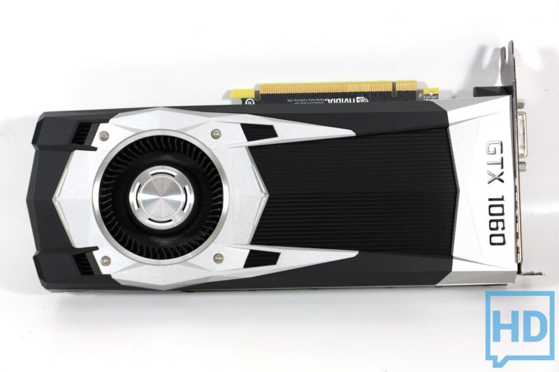 nvidia-geforce-gtx-1060-3