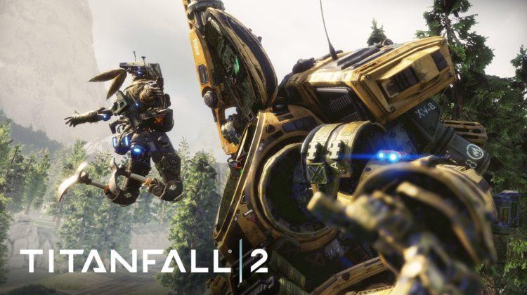 requisitos-minimos-y-recomendados-para-jugar-titanfall-2