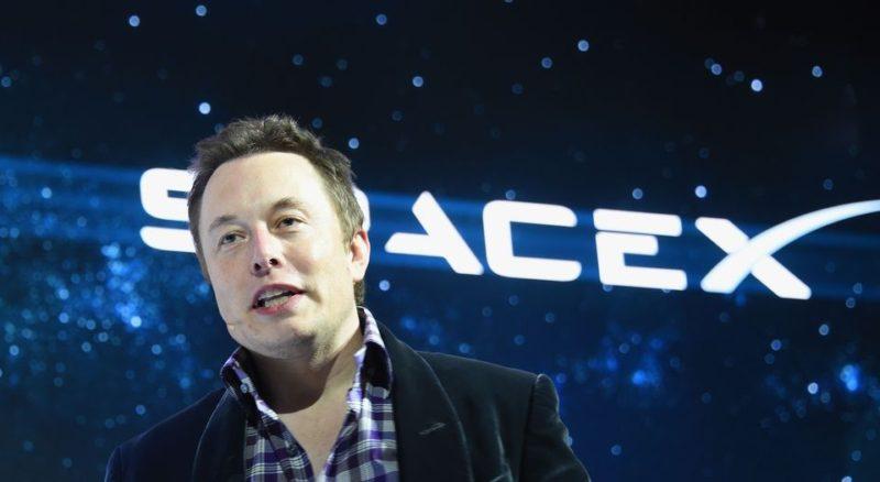 spacex-anuncia-sus-misiones-para-colonizar-marte-dentro-de-50-anos-2