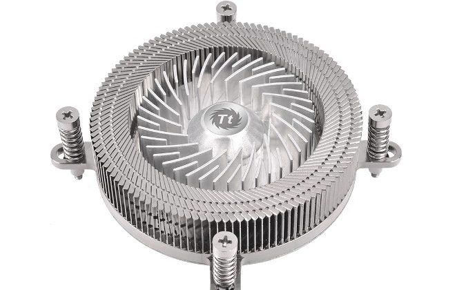 thermaltake-engine-27-1u-nuevo-disipador-de-cpu-de-perfil-bajo