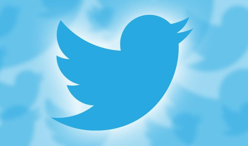 twitter-lanza-tweets-mas-largos-chau-al-limites-de-los-140-caracteres