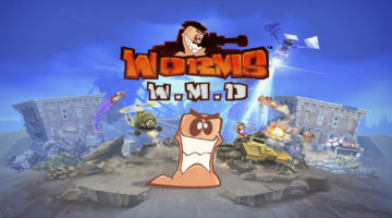 review-worms