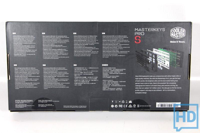 teclado-cooler-master-masterkeys-pro-s-2
