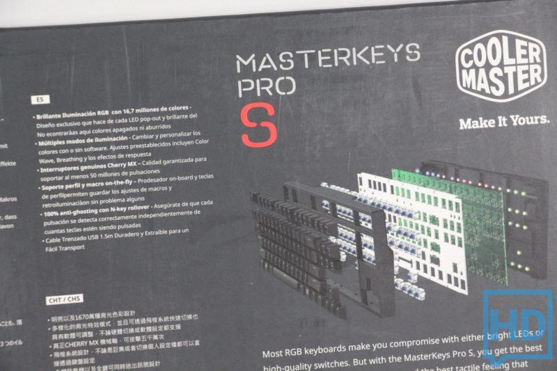 teclado-cooler-master-masterkeys-pro-s-3