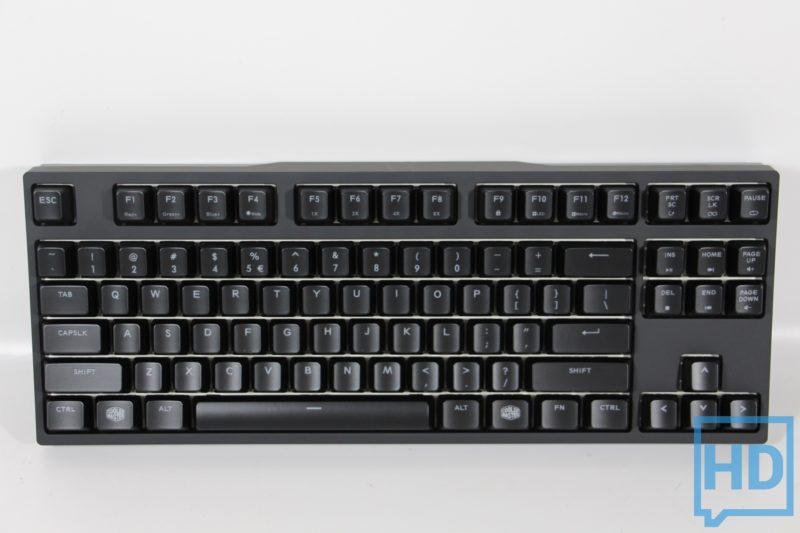 teclado-cooler-master-masterkeys-pro-s-5