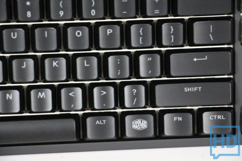 teclado-cooler-master-masterkeys-pro-s-8