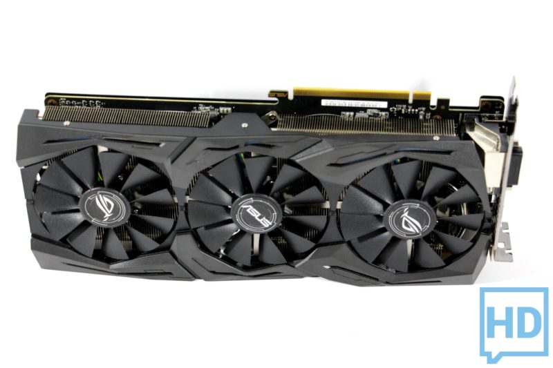 asus-geforce-gtx-1080-strix-3