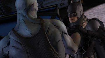 batman-telltale-series-episodio-3