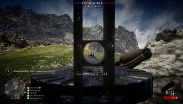 battlefield-1-33