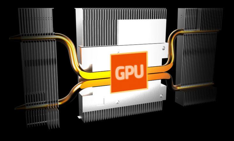 caracteristicas-gigabyte-gtx-1050ti-3