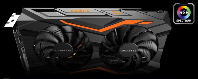 caracteristicas-gigabyte-gtx-1050ti-4