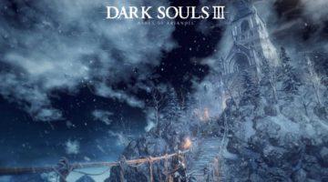 dark-souls-3-ashes-ariandel