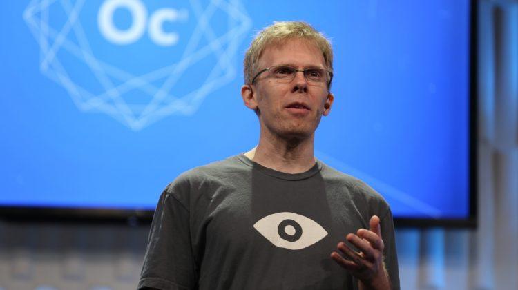 john-carmack-quiere-mejoras-en-la-realidad-virtual-y-una-baja-en-el-precio