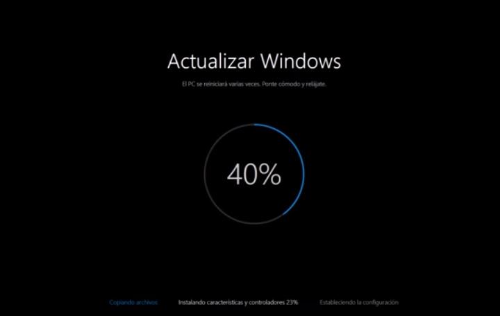 la-ultima-actualizacion-para-windows-10-te-reinicia-la-pc-hasta-que-desesperas