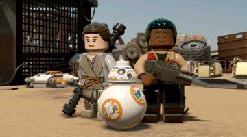 lego-star-wars-ultimo-dlc