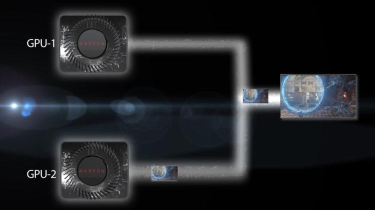 llega-amd-frame-pacing-se-encarga-de-hacer-mas-fluidos-los-juegos-con-directx-12