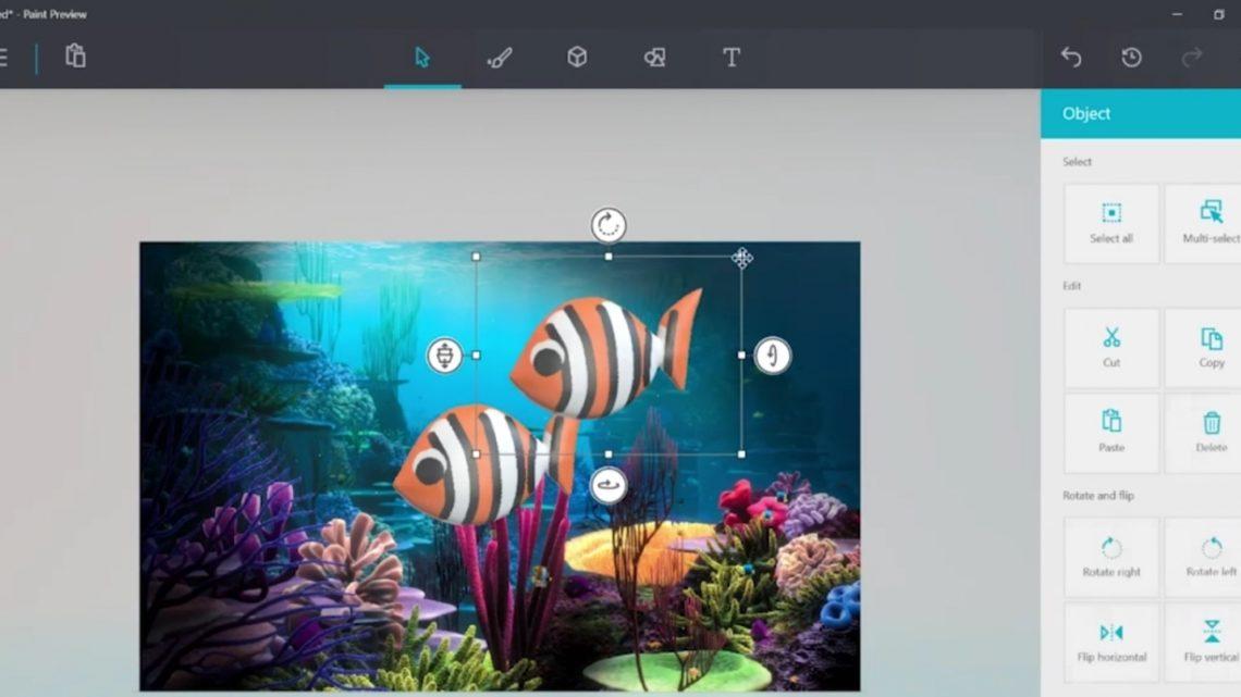 microsoft-estaria-por-lanzar-una-nueva-version-de-paint