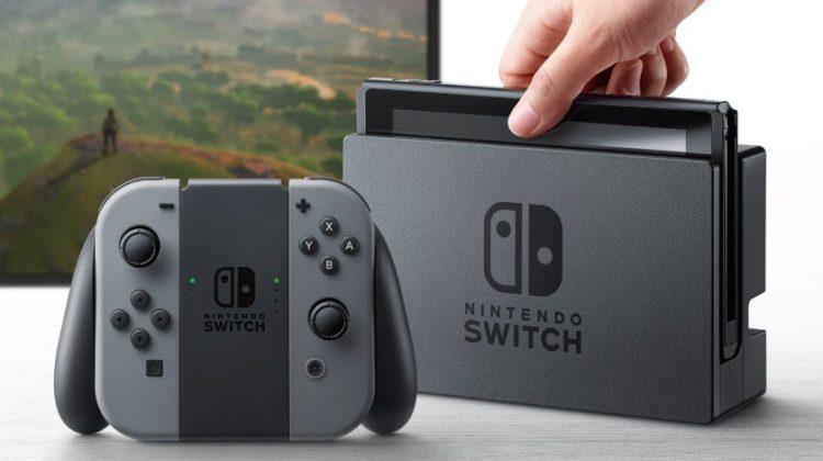 nintendo-presenta-switch-su-nueva-consola-hibrida-con-corazon-de-nvidia