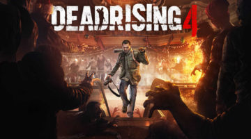 novedades-dead-rising-4