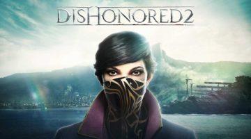 nuevo-trailer-dishonored-2-toma-lo-que-es-tuyo
