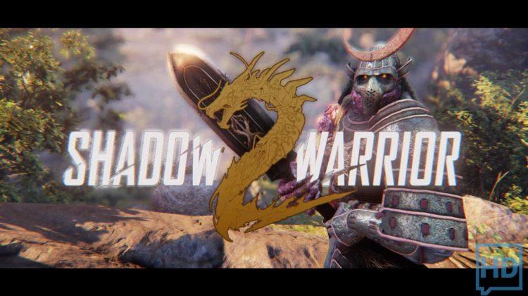 shadowwarrior2logo