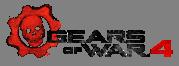 gears-of-war-4-minilogo