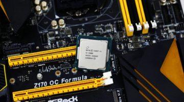 i5-6600k-vs-intel-core-i5-7600k-kaby-lake-3