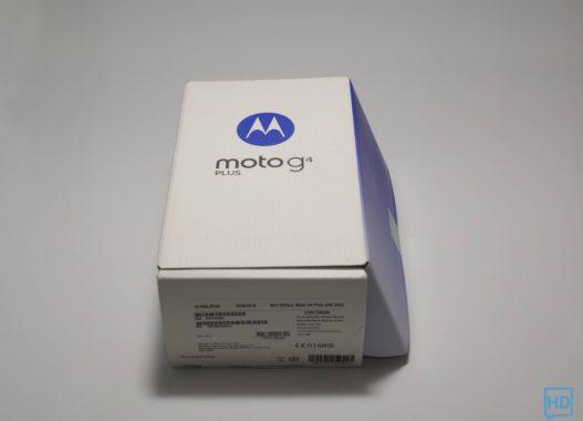 review-moto-g4-plus-01