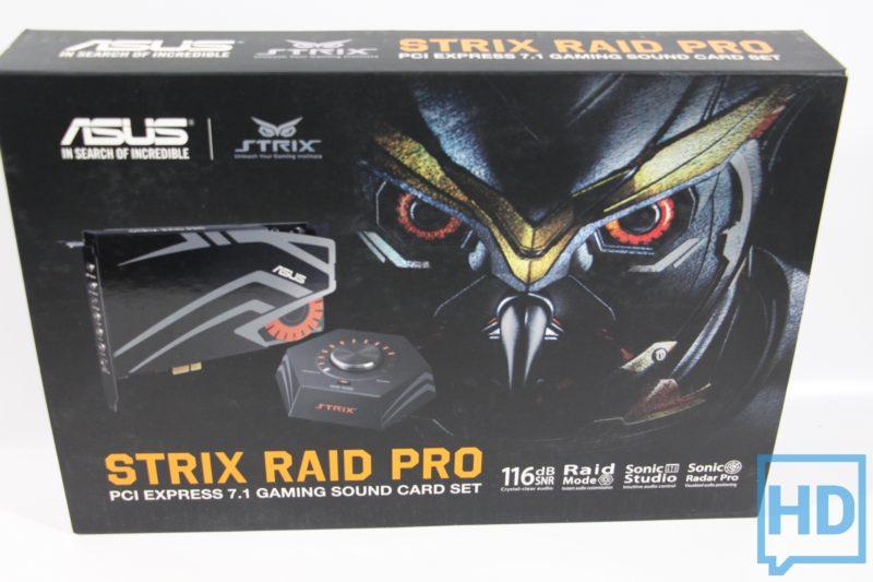 strix-raid-pro-gaming-sound-card-1